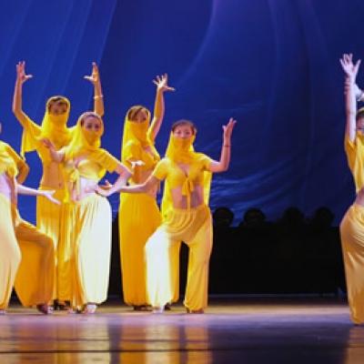 怎么看舞蹈加盟培训班是否专业